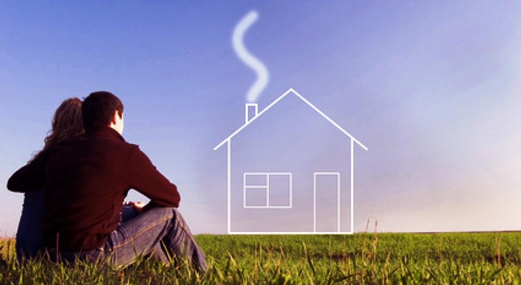 Auxilio mi cr dito hipotecario ya no me conviene blog for Como disenar mi propia casa