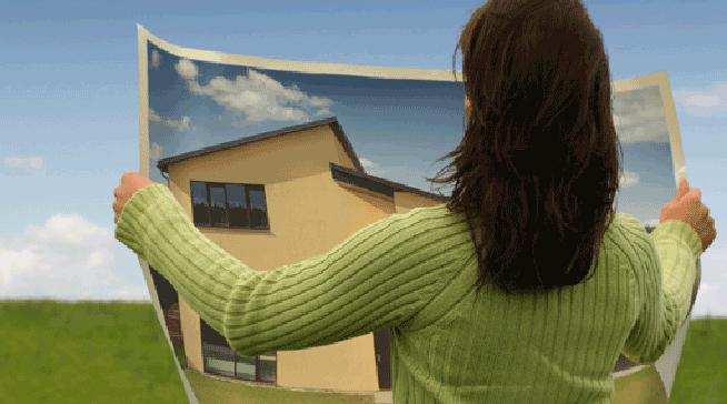 Conviene más comprar casa o construir una? | Blog Comparabien